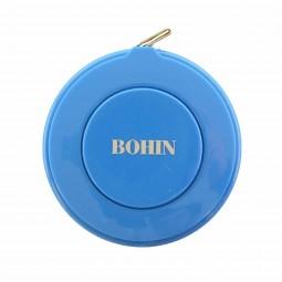 Centimètre rondo 150 cm Bohin