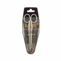 Ciseaux Nogent qualité supérieure 14 cm