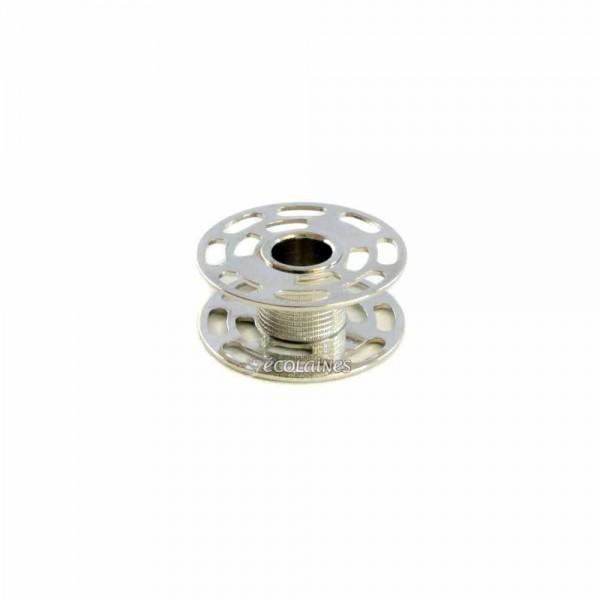 Canette métal Bernina Artista 200, Aurora 450, B 580