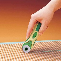 Cutter rotatif 28 mm Clover