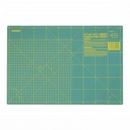 Planche de coupe 30x45 cm Ofla