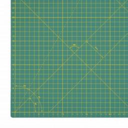 Planche de coupe 45x60 cm Olfa