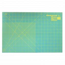 Planche de coupe 60x90 cm Olfa