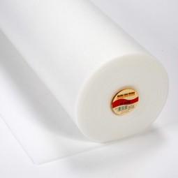 Molleton thermocollant H 630 Vlieseline