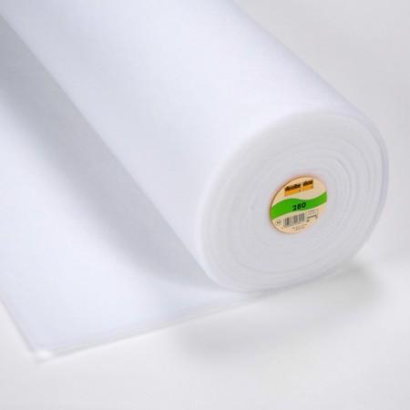 Molleton volumineux 280 Vlieseline en 90 cm