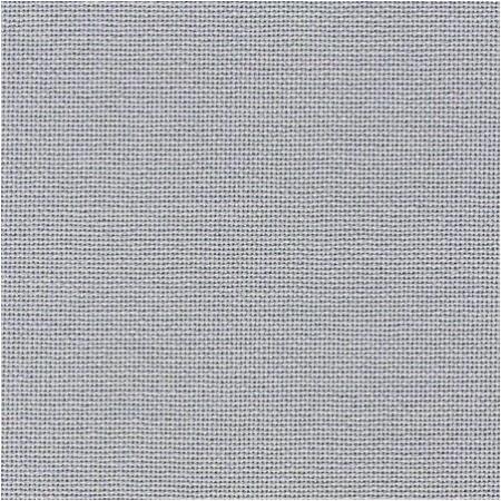 Toile à broder Zweigart Murano 12,6 fils/cm - Gris