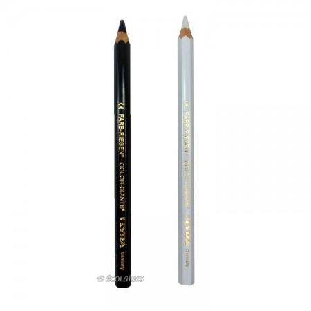 Crayon craie gras Lyra