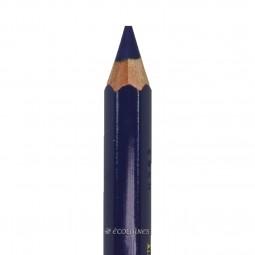Crayon craie bicolore gras Lyra