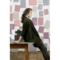 Catalogue Lang Yarns n°245 - Collection
