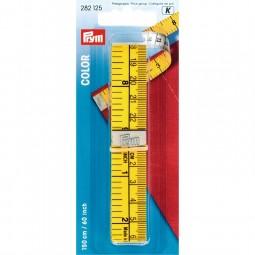 Mètre ruban 150cm/60inch