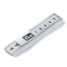 Mètre ruban autocollant 150 cm
