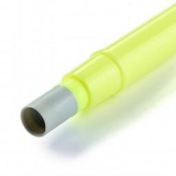 Recharge pour stylo colle aqua Prym