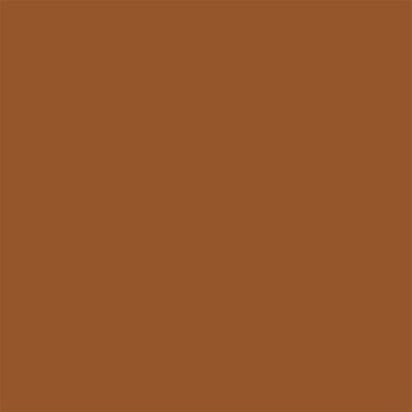 Tissu uni patchwork - Caramel