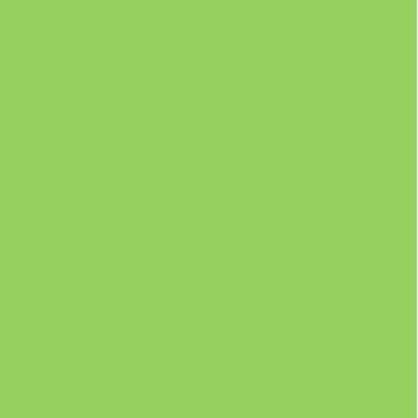 Tissu uni patchwork - Vert d'eau