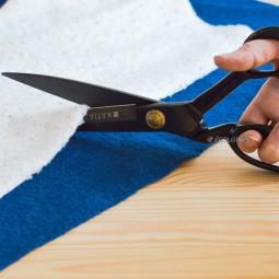 Ciseaux tailleur 28 cm Katia fabrics