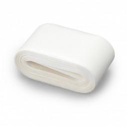 Fixe ourlets avec papier protecteur à repasser Prym