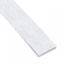 Renfort de lisière 20 mm Prym