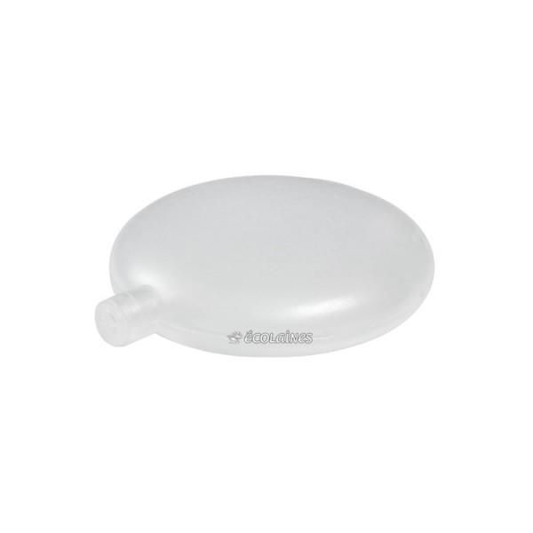 Hochet siffleur - Pouet pouet