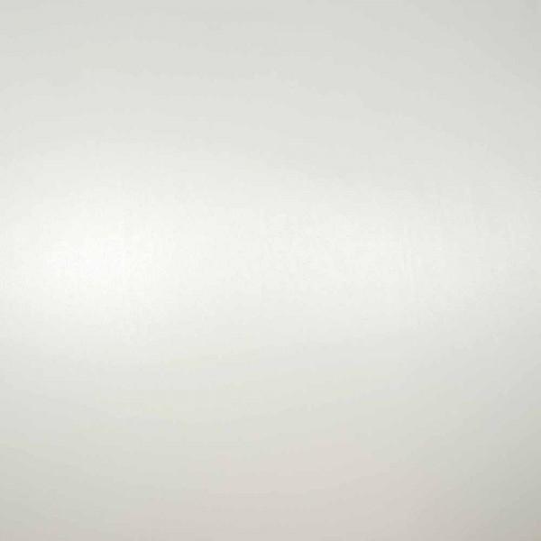 Tissu PUL blanc spécial couche lavable