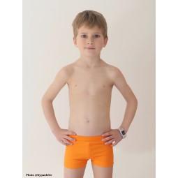 Patron Ikatee - Sous-vêtements maillot de bain Sébastien 3 - 12 ans