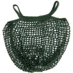 Kit de crochet : Sac filet Canapa 100% chanvre
