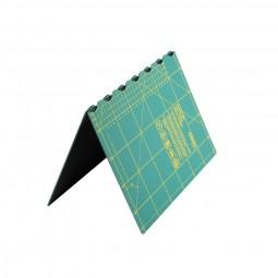 Planche de coupe 30 x 43 cm Pliante Ofla
