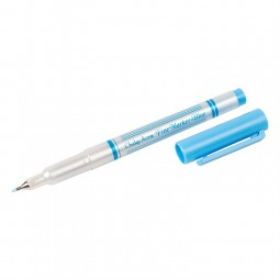 Crayon dispersant à l'eau pointe fine Bohin