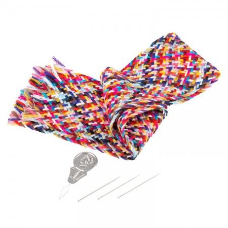 Kit de dépannage couture Bohin
