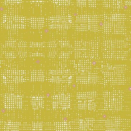 Art Gallery Fabrics - Grid - Evanescence flash