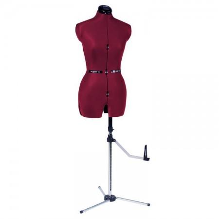 Mannequin de couture Pantaform