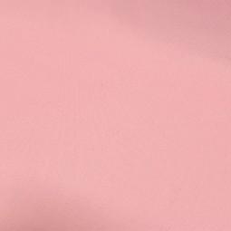 Tissu gabardine - Chino rose bonbon
