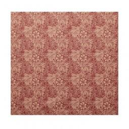 Tissu fantaisie - Marigold Red
