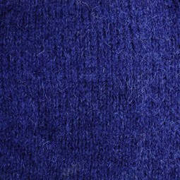 Wooladdicts by Lang Yarns : Laine water bleu navy