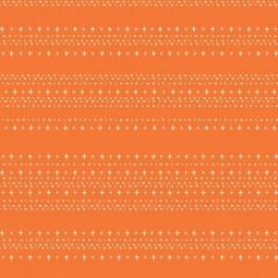 Art Gallery Fabrics - Spooky N' sweet - Stars aligned trick