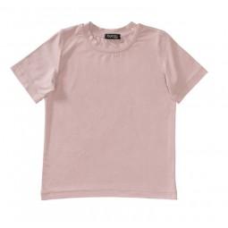 Patron Burda 9288 - T-shirt, pantalon, short