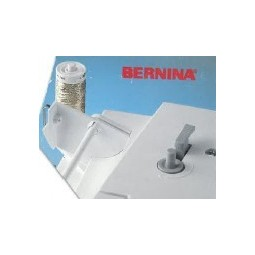Guide fils métallique Bernina
