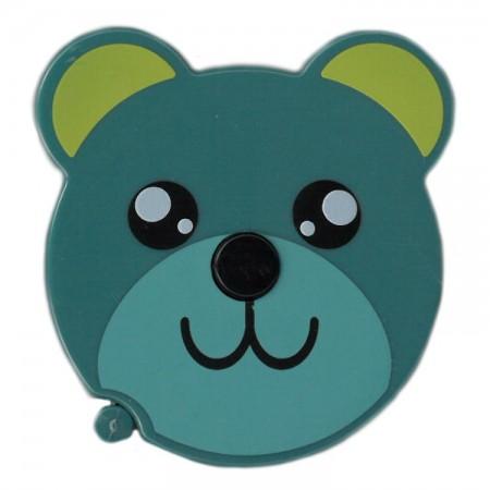 Centimètre ours 150 cm