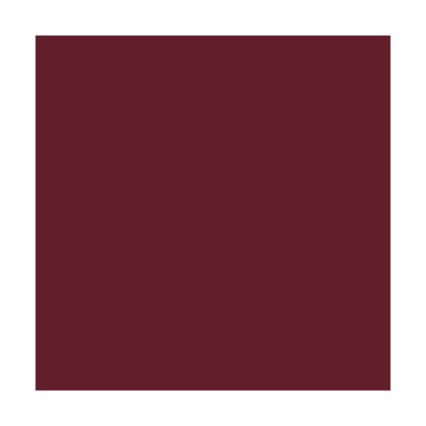 Art Gallery Fabrics - Pure elements - Candied cherry