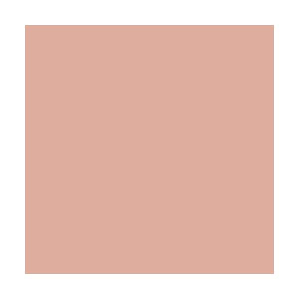 Art Gallery Fabrics - Pure elements - Blushing