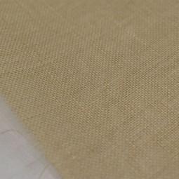 Toile à broder - Chanvre 12 fils/cm