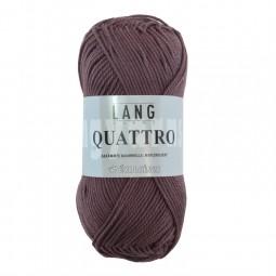Quattro de Lang Yarns