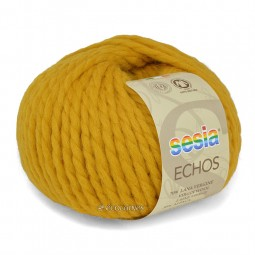Echos de Sesia