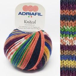 Knitcol de Adriafil