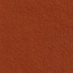 Feutrine de laine Cinnamon Patch