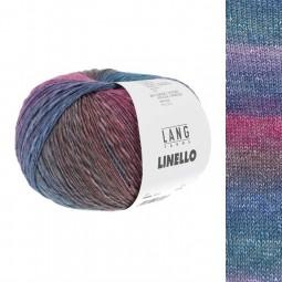 Linello de Lang Yarns