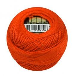 Coton perlé ricamo n°8 ISPE - 335