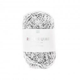 Ricorumi Spray de Rico design