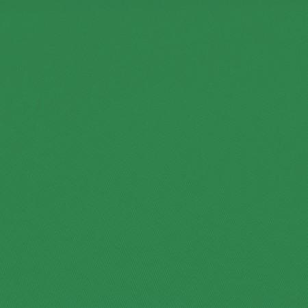 Tissu gabardine - Chino vert gazon