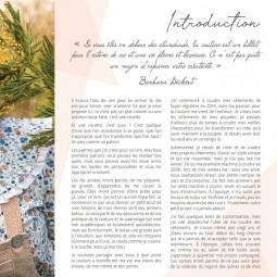 Edition La Plage - coudre Body Positive