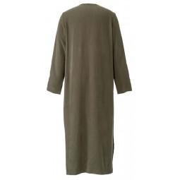 Patron Burda 6107 - Veste ou manteau léger